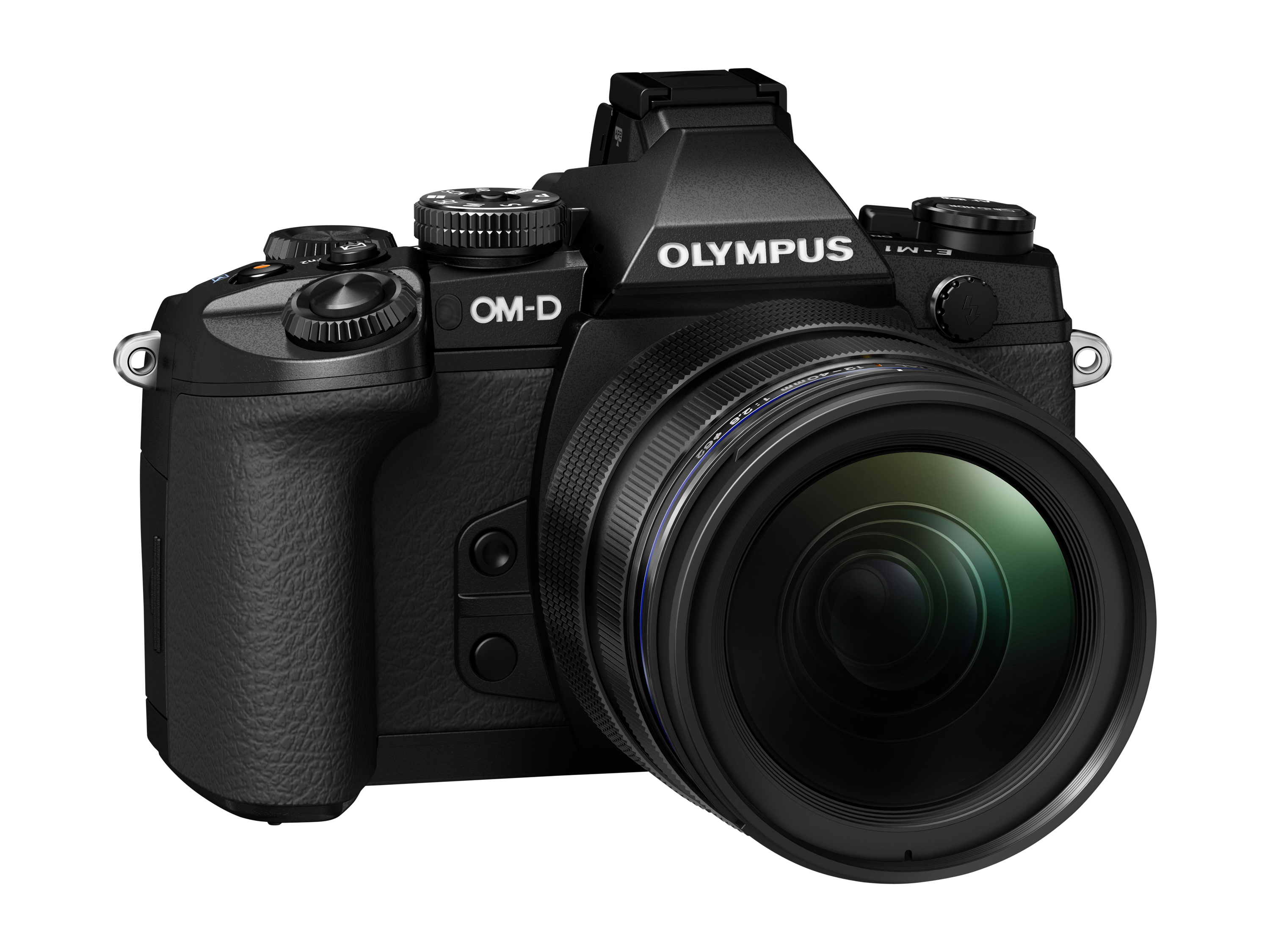 http://www.olympus.ua/corporate/rmt/media/corporate_1/press_images/imaging/33_om_d_e_m1/OM-D_E-M1__Product_000_063.jpg