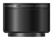 CLA‑12, Olympus, Цифрові фотокамери, Compact Cameras Accessories