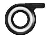LG‑1, Olympus, Цифрові фотокамери, Compact Cameras Accessories